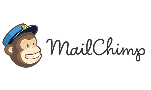 Campañas de Email Marketing con mailchimp para fidelizar